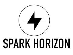 https://sparkhorizon.com