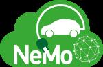 https://nemo-emobility.eu