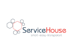 http://servicehouse.nl