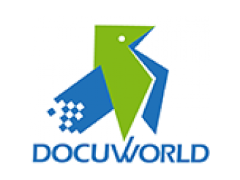 https://www.docuworld.fr/