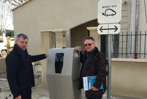 http://vallee-des-baux-alpilles.fr/bornes-de-recharge-vehicules-electriques/