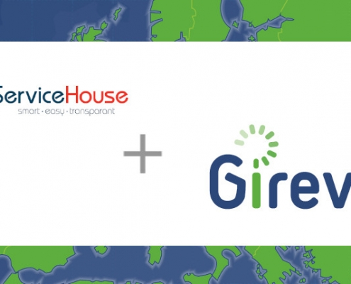 https://servicehouse.nl/partners