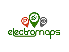ELECTROMAPS, the e-mobility service provider in Spain and Portugal just finished its integration to GIREVE, the French interoperability platform.
