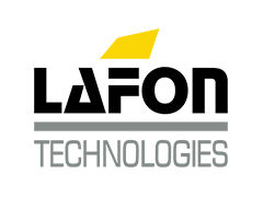 LAFON, a company that develops a charge network through its PULSE service, joined GIREVE's network yesterday to make its charge points interoperable and open to roaming.