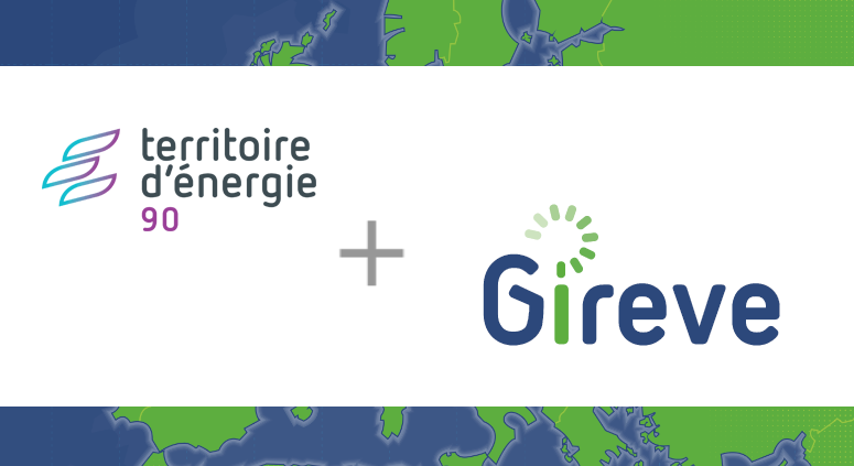French network TE90 opens to roaming with GIREVE