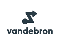 The e-mobility operator Vandebron connected to GIREVE's platform this summer. An energy provider involved in sustainable energy, Vandebron also offers e-mobility services for EV drivers.