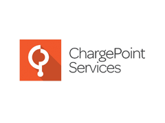ENGIE EV Solutions was launched in November 2019 following ENGIE's acquisition of ChargePoint Services – our combined expertise will fast-track the UK's transition to a zero carbon society