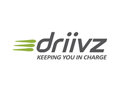 The operating system for global EV charging.