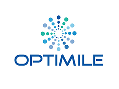 Optimile is a software company offering platform services for CPO (Charge Point Operators) and eMSP (e-Mobility Service Providers). The company first joined GIREVE's platform in January 2019 to enable third party e-mobility providers to access its CPO clients' infrastructure across Europe.