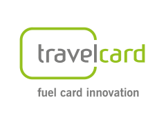 Travelcard is a brand-independent provider of mobility cards . With a network of more than 175,000 acceptance points, we unburden every business traveler and make it easy for organizations to manage mobility costs.
