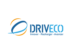 The agreement was made this Thursday between Driveco, an infrastructure solution for EV charging, and GIREVE, a roaming platform for EV charging in Europe.
