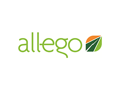 Allego and GIREVE have signed a partnership to give GIREVE customers access to the Allego charging infrastructure, making Allego's extensive charge point network even more accessible to EV drivers throughout Europe.