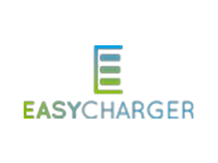 The Spanish Charge Point Operator Easycharger partners with GIREVE to open its charging points to roaming. Easycharger is a major fast charger network in Spain, with soon more than 50 Fastchargers across the country.