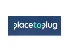 Place to Plug joined GIREVE as both eMSP (e-mobility service provider) and CPO (charging point operator), to offer its subscribers a larger network of charge and to add new networks on GIREVE's roaming platform.