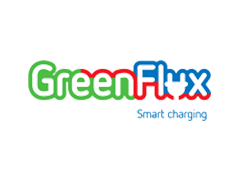 GreenFlux got connected to GIREVE's roaming platform to enhance its services to eMSPs (e-Mobility Service Providers) and CPOs (Charge Point Operators). Opening up more than 4.000 charging points in the Netherlands, GreenFlux joined the platform to give its partners access to the charging infrastructure across Europe.