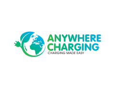 E.V. Universal Charging Limited