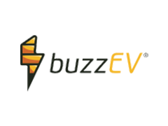 Welcome to BuzzEV, home of the electric vehicle revolution