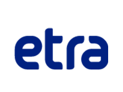 ETRA is a large business group dedicated to putting at the service of society the most advanced technologies in the areas of mobility, traffic and transport network, lighting, energy, security and communications.