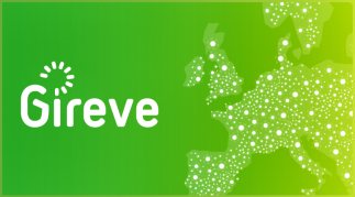GIREVE reaches 100,000 charging points available to the public connected to its platform