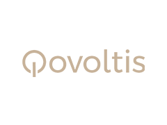 Qovoltis, a French charging operator, in now connected to the GIREVE's roaming platform to offer all EV drivers an easy and efficient solution to charge their vehicles while minimizing the impact on the grid.