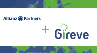 GIREVE's comprehensive solution to locate electric vehicle (EV) charging points will be integrated into Allianz Partners' roadside assistance operations to better support EV drivers across Europe