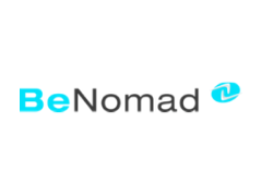Be Nomad