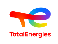 Total Energie Charging Services
