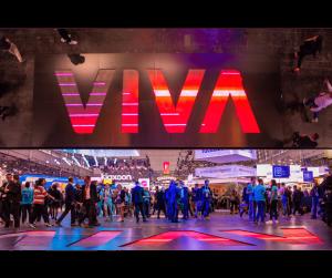 Vivatech- vivasign @Meero - vivatech 2019